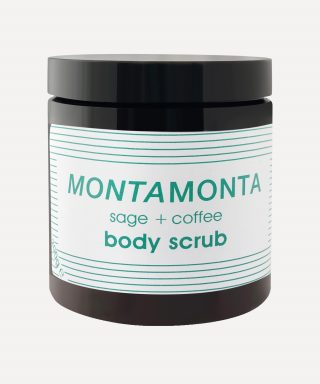 MontaMonta circular beauty