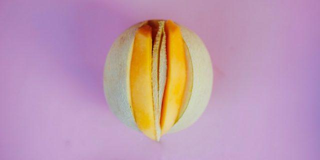 """Cos'è il vajacial e i trattamenti che """"ringiovaniscono"""" la vulva"""