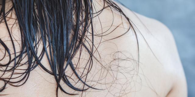 Esiste un modo efficace per far crescere i capelli più velocemente?