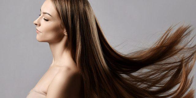 Ricostruzione capelli: è davvero possibile 'ristrutturare' chiome danneggiate?